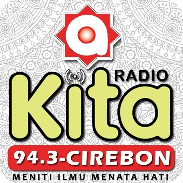 Radio Kita FM
